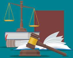 Судебная практика по возмещению морального вреда при дтп
