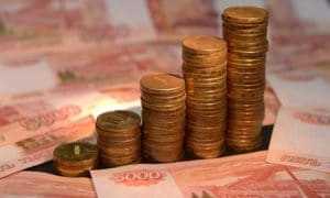 Виды субсидий в россии