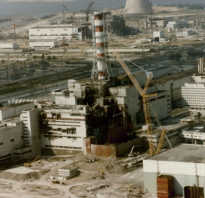 Выплата чернобыльских пособий