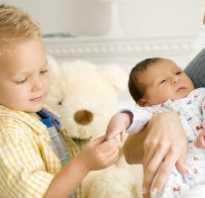 Выплаты на 2 ребенка в москве