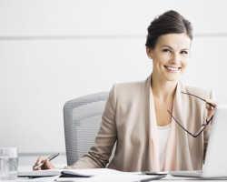 Идеи бизнеса на дому для женщин как сделать хобби прибыльным